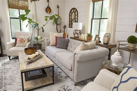 farm style living room insane modern farmhouse living room design ideas 40