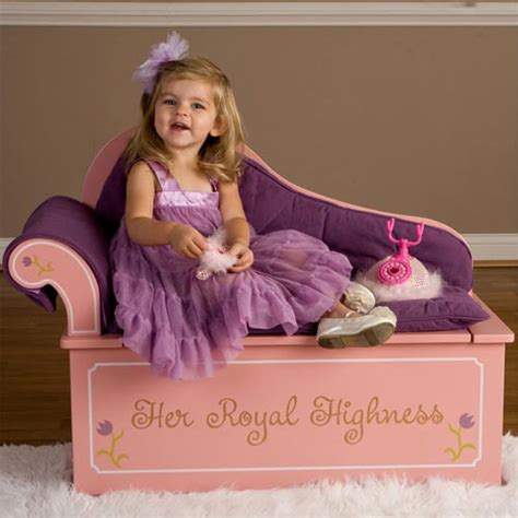 princess fainting couch baby furniture bedding princess fainting couch with storage
