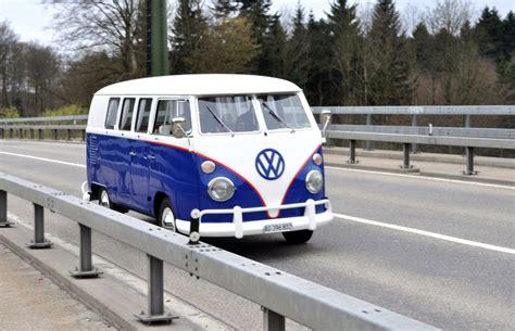 Wir Kaufen Dein Auto Offenburg by Vw Bulli Foto Bild Autos Zweir 228 Der Oldtimer