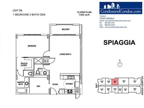 the parc condominium floor plan 100 the parc condominium floor plan floor plans for