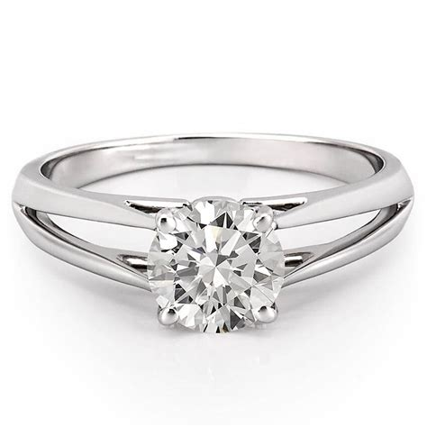 Wedding Engagement Rings by Ethical Engagement Rings Wedding Rings That Save Lives