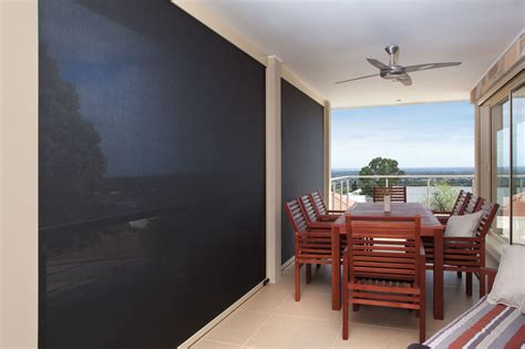 Patio Doors Gold Coast In Style Patios And Decks Decks Timber And Steel