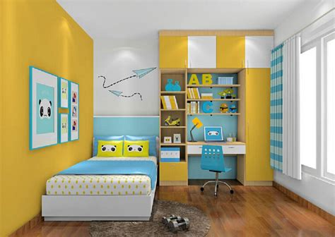 yellow bedroom walls for children mcnary knowledge of