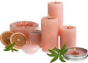 imagenes relajantes con velas relaciones entre las velas arom 225 ticas y las alergias