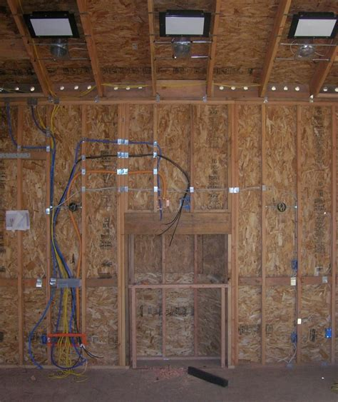 how to wire a house mw home wiring