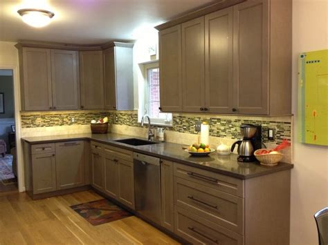 kitchen cabinets cincinnati mt washington luwista traditional kitchen