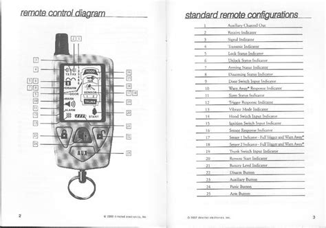 directed alarm wiring diagram 29 wiring diagram images