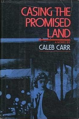 the promised land wikipedia film casing the promised land wikipedia
