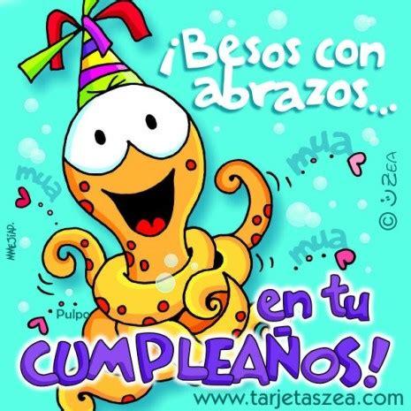 imagenes en ingles de feliz cumpleaños imagen de feliz cumpleanos en ingles resultados de la