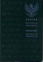 membuat cover paspor pengalaman membuat paspor baru adikristanto net