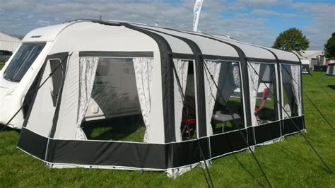 caravan awning extensions caravan awning extensions 28 images sun canopy