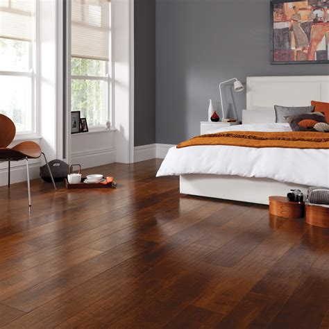Bedroom Tile Flooring bedroom flooring ideas for your home