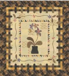 orchid kit sewing seeds quilt co