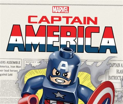captain america lego wallpaper captain america 2012 12 castellani lego variant