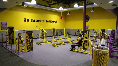 dundalk md planet fitness