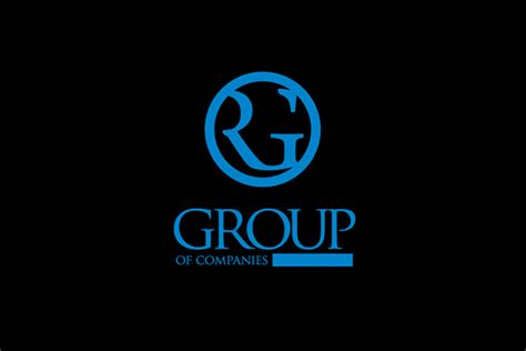 rg logo design www pixshark com images galleries with rg group logo www pixshark com images galleries with a