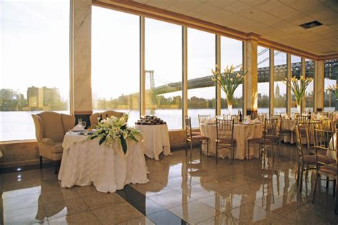 wedding venues new york on the water giando on the water dress code
