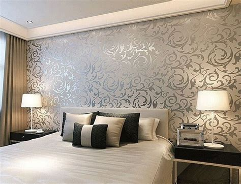 bedroom wall paper 25 best ideas about 3d wallpaper on pinterest 3d