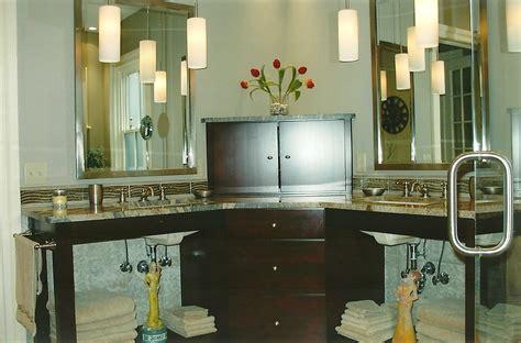 hhi bathrooms