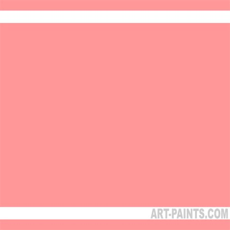 salmon pink specialist 36 pastel paints esp36 salmon pink paint salmon pink color