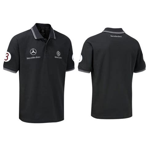 1000 images about mercedes on logos polos and l wren