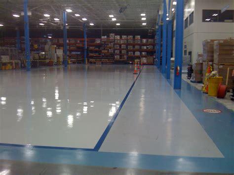 Esd Flooring by Esd Conductive Flooring Coatings Advanced Floor Coatings