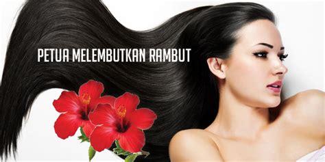 tutorial kepang rambut daun cherry blossom tips melembutkan rambut cara mudah murah