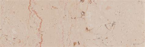 trani fiorito trani fiorito marmo beige marmo italia henraux