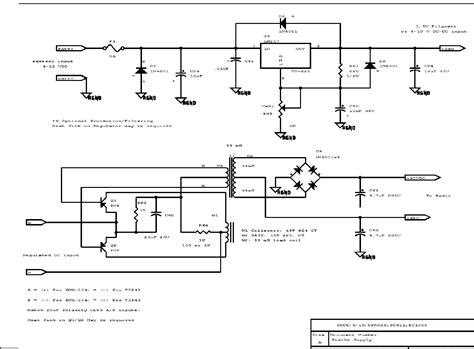c61 capacitor 4 wire c61 capacitor 4 wire 28 images capacitor in ceiling fan c61 wiring diagram c61 get free