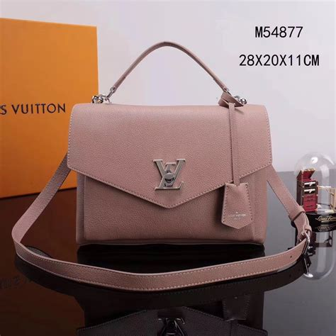 The Best Louis Vuitton best imitation louis vuitton handbags style guru