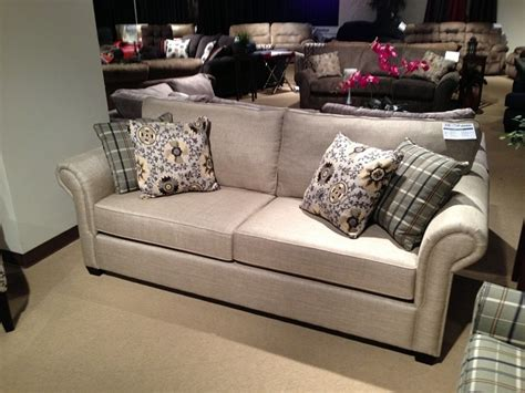 Sectional Sofas Las Vegas 27 Best Images About Stanton Winter 2013 Las Vegas Furniture Market On Pinterest Grey