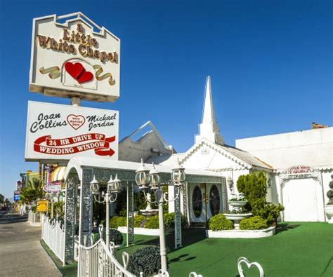 Hochzeit Las Vegas by Las Vegas Heiraten