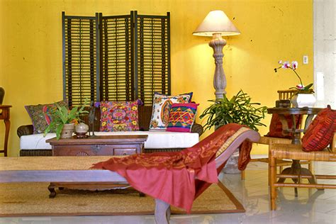 philippine home decor home decoration philippines home decor