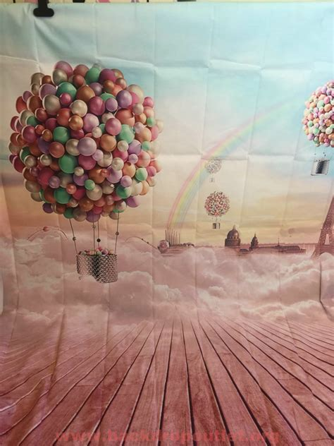 Children Photography Backdrops | only 25 00 photography background blue sky rainbow