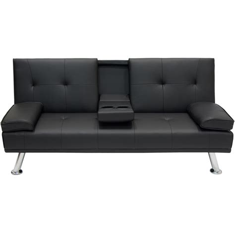 Ektorp Sectional Sofa Ektorp Sofa Sleeper Ikea Ektorp Sofa Bed By Ikea Ektorp Sofa Bed 2 3 Seater Bed Grey With