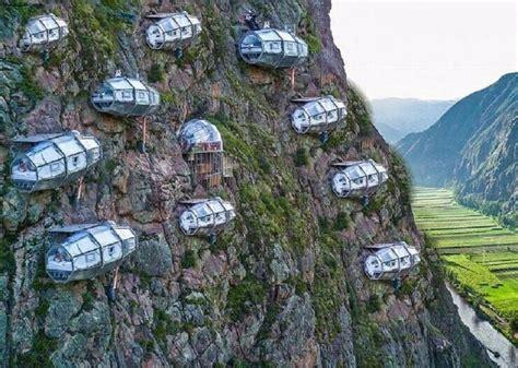 lokasi  harga sewa hotel gantung purwakarta skylodge