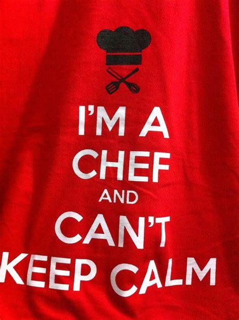 quotes film chef famous pastry chef quotes quotesgram