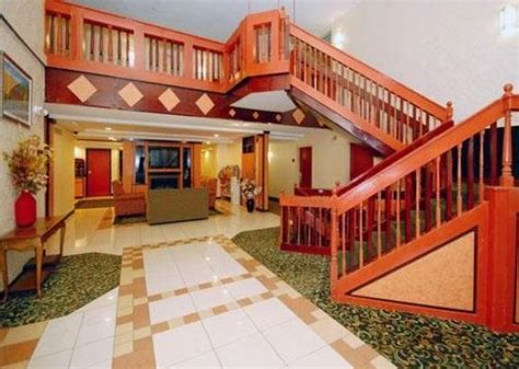 Comfort Inn Ashland Nh by Comfort Inn Hotel Reviews Deals Ashland Nh Tripadvisor