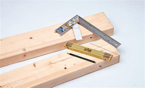 gestell selber bauen h 228 ngematte mit gestell gartenm 246 bel selbst de