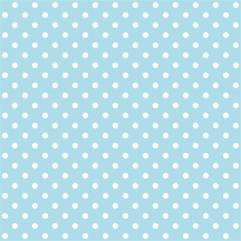 Polka Dot Wall Sticker blue polka dot wallpaper wallpapersafari