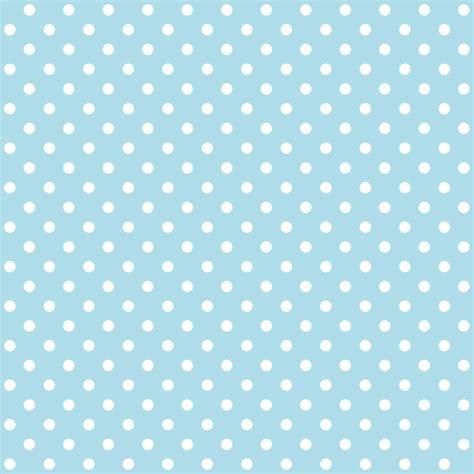 polka dot template free meinlilapark free digital polka dot scrapbooking paper