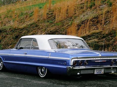 2014 chevrolet impala ss for sale ebay 1964 chevrolet impala ss convertible autos post