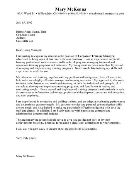 how to start a covering letter for a cv best 25 cover letter exle ideas on resume