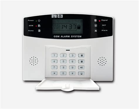 alarm system update update wireless house alarms electronic home gsm anti