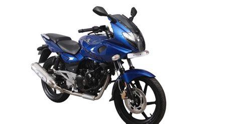 Saklar Motor Bajaj Pulsar http bikeportal in newbikes bajaj bajaj bikes in india check out all bajaj motor bike models