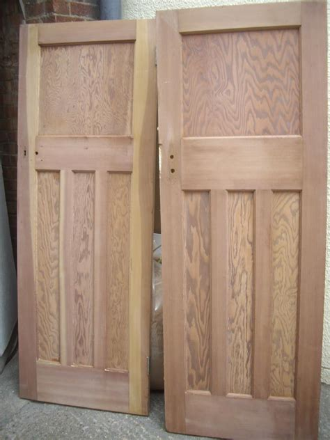 Interior Wood Doors For Sale factors to consider when choosing whether to buy or repair