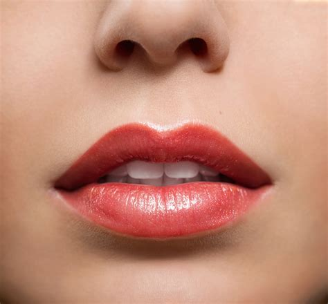 lip s how to achieve beautiful lush lips without surgery