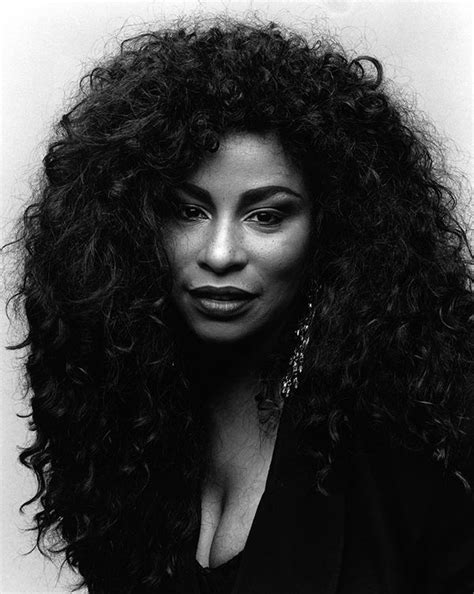 black singers in the 70s with hair 25 best ideas about chaka khan on pinterest last fm