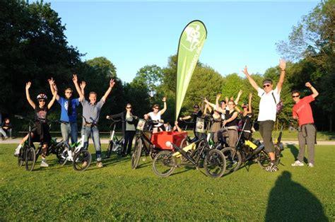 Englischer Garten München Fahrrad Mieten by 1 Streetstepper Powered By Pedalhelden Die