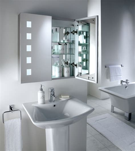 bathroom accessory ideas contemporary bathroom accessories sets2